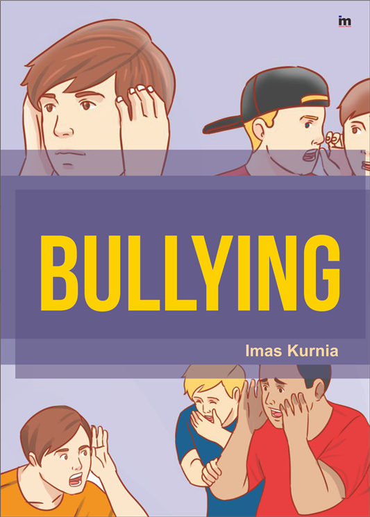 cover/[11-11-2019]bullying.png